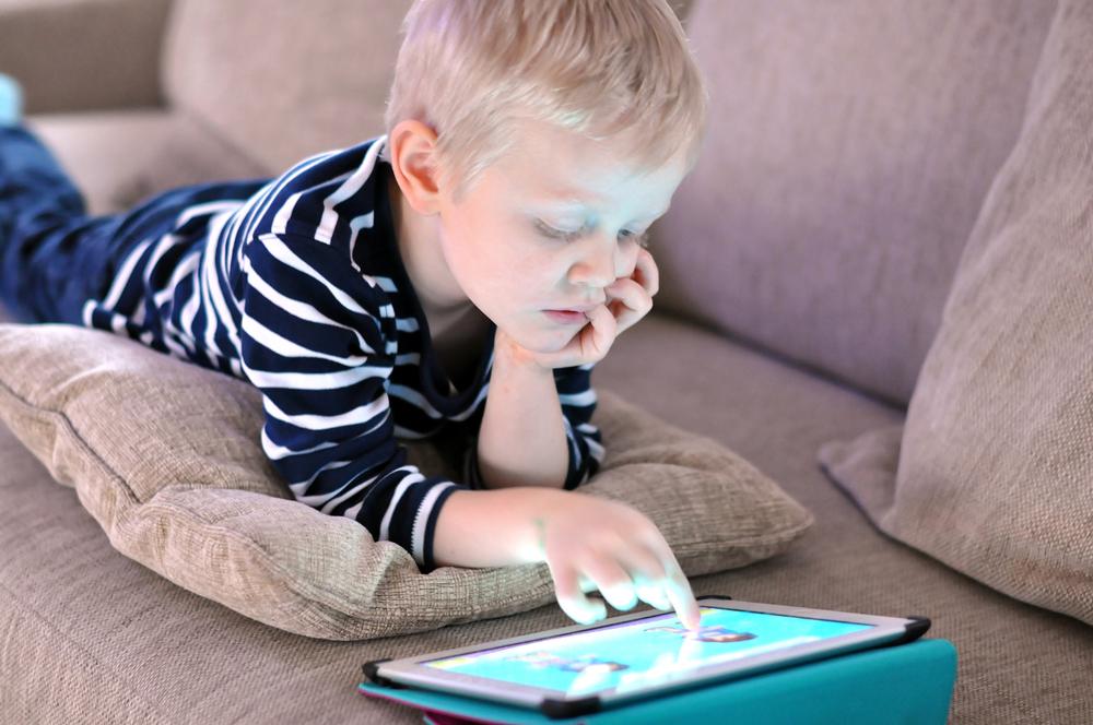 Healthy Online and Social Media Guidelines for Children.jpg