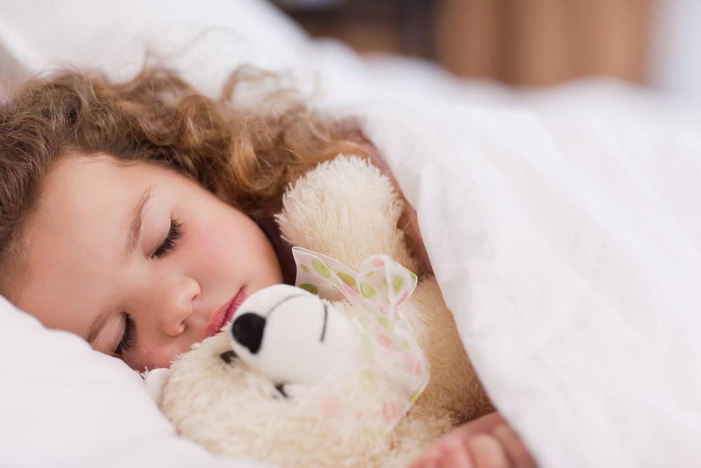 Amount Of Sleep Your Child Needs.jpg