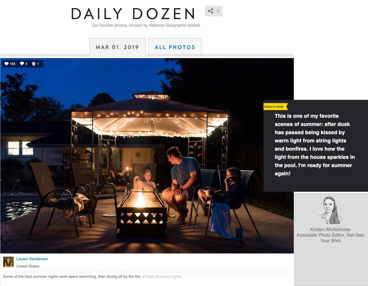 Daily_Dozen-March12019.jpg