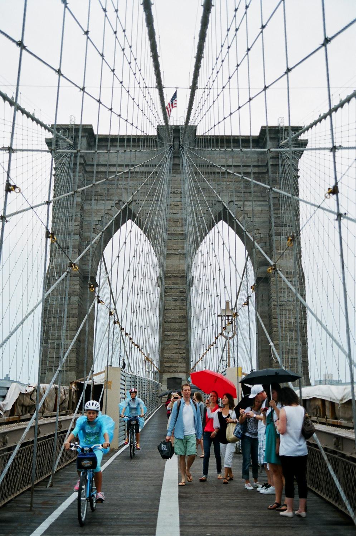LSP-NYC-ROLL5-113.jpg