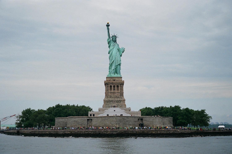 LSP-NYC-ROLL5-131.jpg