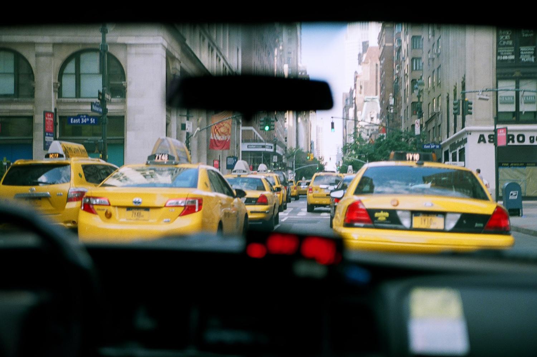 LSP-NYC-ROLL7-169.jpg