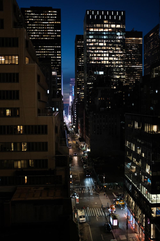 NYC-OCT18-005.jpg
