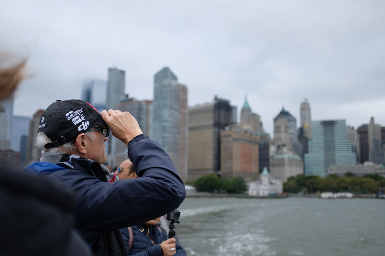 NYC-OCT18-333.jpg