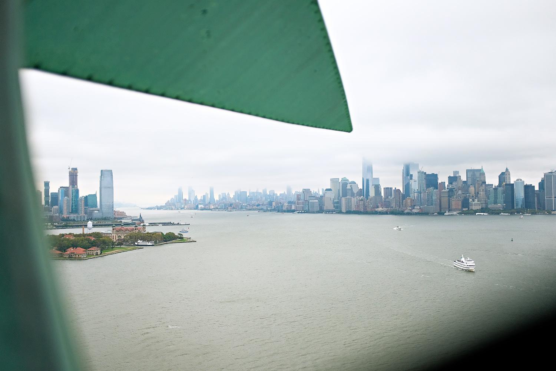 NYC-OCT18-381.jpg