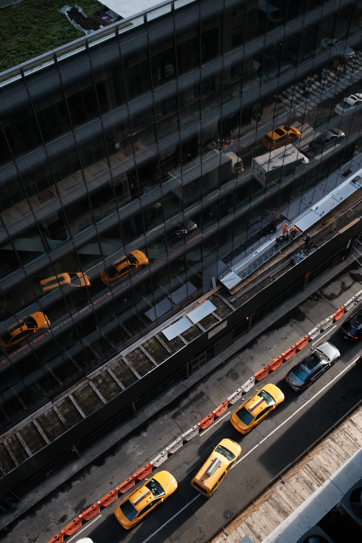 NYC-OCT18-437.jpg