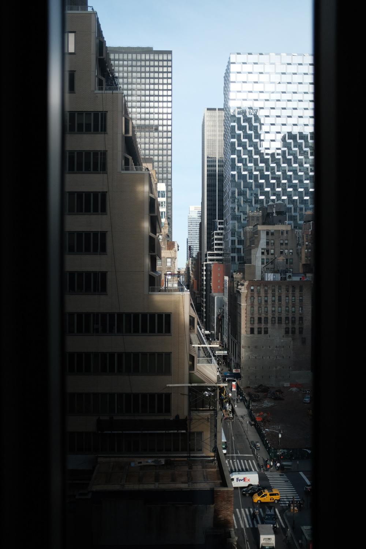 NYC-OCT18-445.jpg