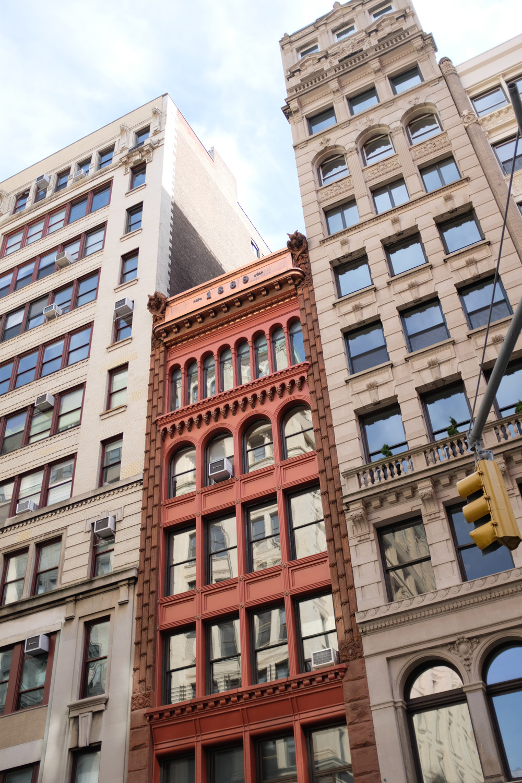 NYC-OCT18-522.jpg