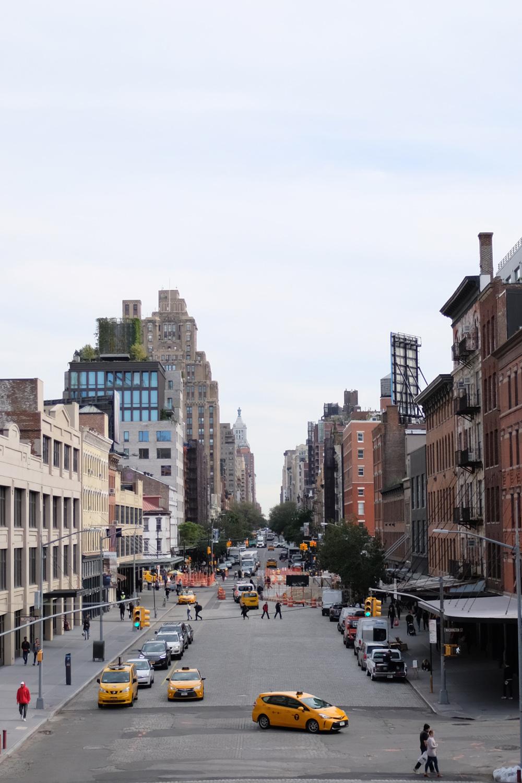 NYC-OCT18-558.jpg