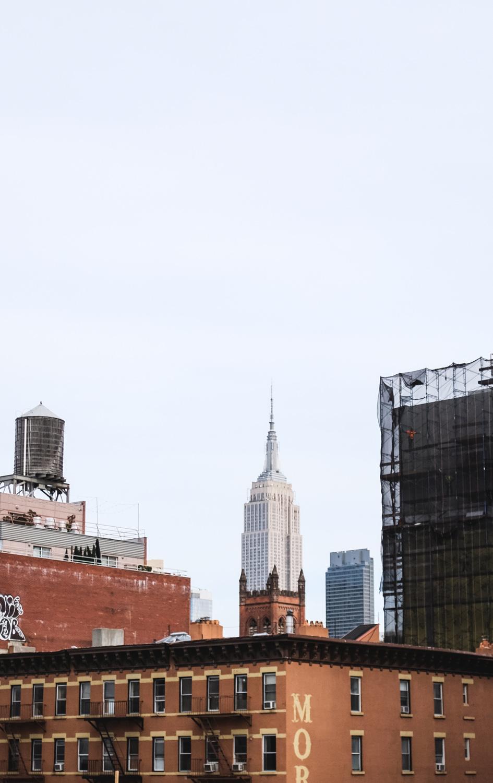 NYC-OCT18-579.jpg