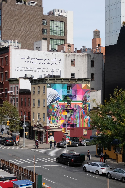 NYC-OCT18-572.jpg
