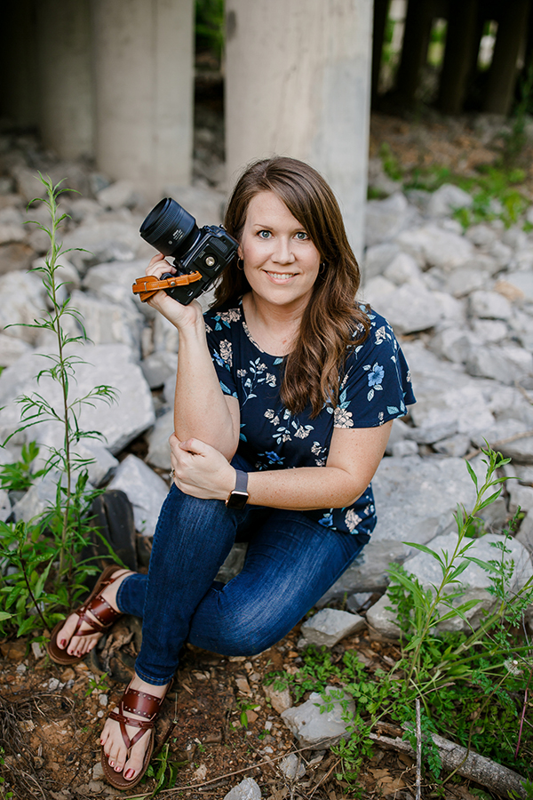 "WELCOME! - I'M LAUREN, A COMMERCIAL, BRAND, AND FOOD PHOTOGRAPHER IN HUNTSVILLE ALABAMA.I first started my business ""Lauren Sanderson Photography"" in 2008 (10 years ago!) and mainly photographed families and children. 2 years ago, I had this deep desire to shift my focus, and start photographing local businesses. I felt like there was a need for clean and modern photography services for small businesses in Huntsville. My goal is to give these businesses a professional and artistic image library that they can use throughout the year to promote their business. I call this side of business ""Shoot My Brand"". I use my @ShootMyBrand Instagram account to highlight some of the paid work I do, but also share the people, places, and spaces my family and I explore in the Huntsville area (and sometimes beyond).I have worked with a wide spectrum of clients over the last couple of years including food trucks, veterinarians, churches, horticulture businesses, indoor play facilities, movie theaters, and more! I also provide photo editing/retouching work for Click Magazine, and I work full-time at a local agriculture manufacturer as the Marketing Specialist.I'm married to my high-school sweetheart of 20 years who's a Driver/Firefighter for Huntsville Fire and Rescue. We have 3 amazing daughters who are 10 and 8 (identical twins!). You can see more of our crazy life together HERE.WHERE TO FIND ME ONLINE:National Geographic // LINKInstagram // LINKClick & Company Team // LINKPhoto credits: Heartstrings by Heather"