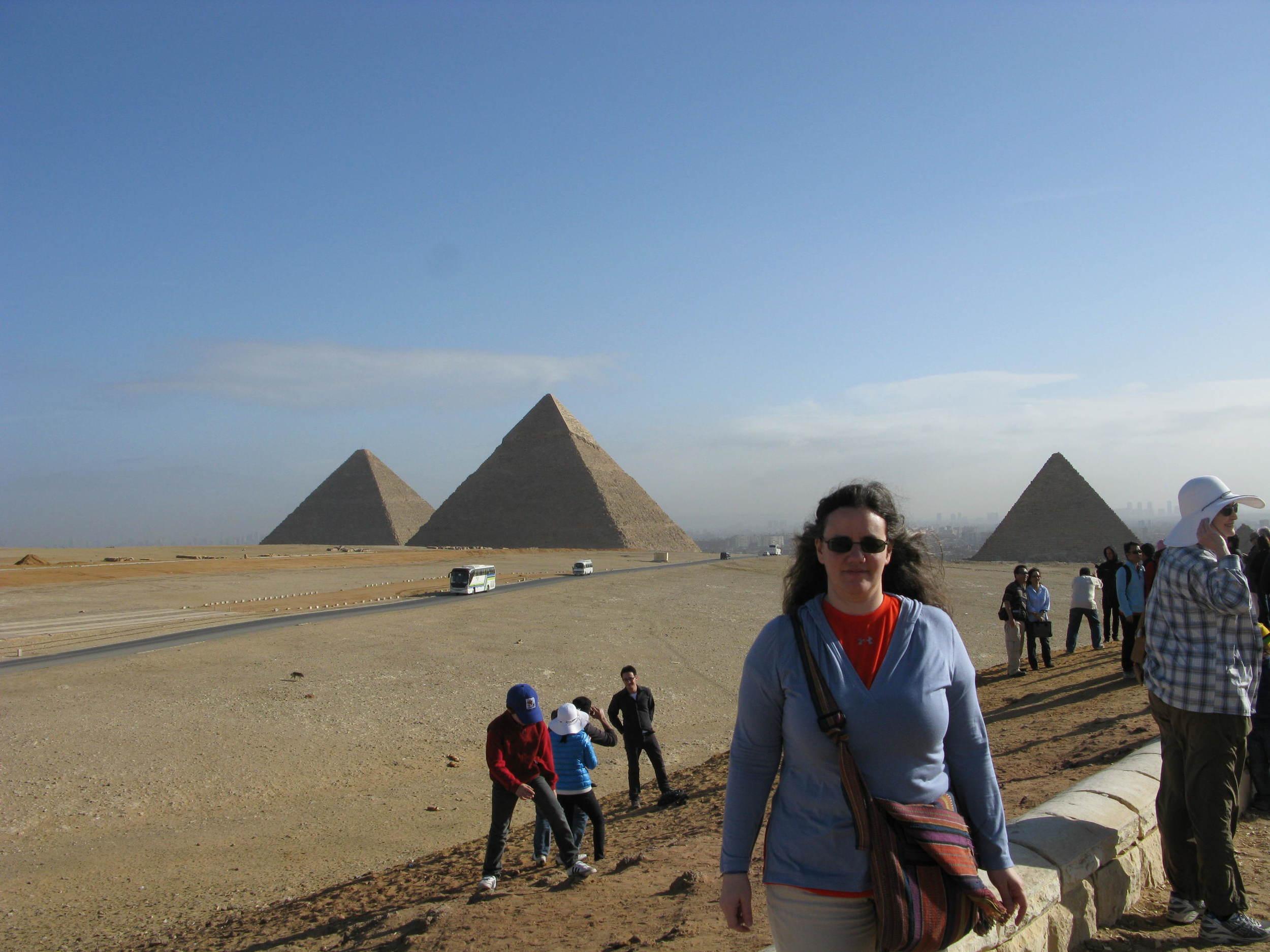 egypt2010 111.jpg