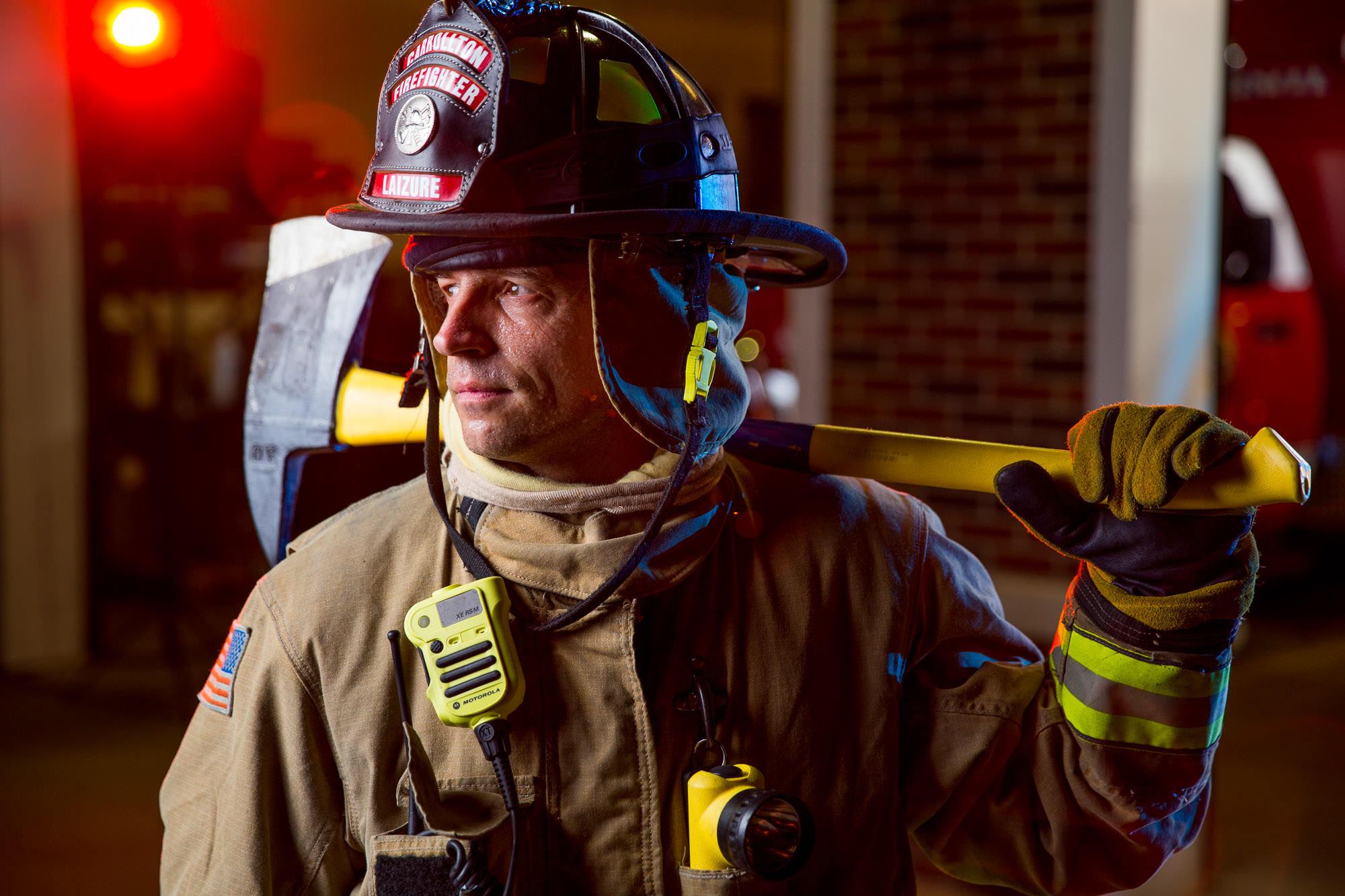 Firemen-3172.jpg