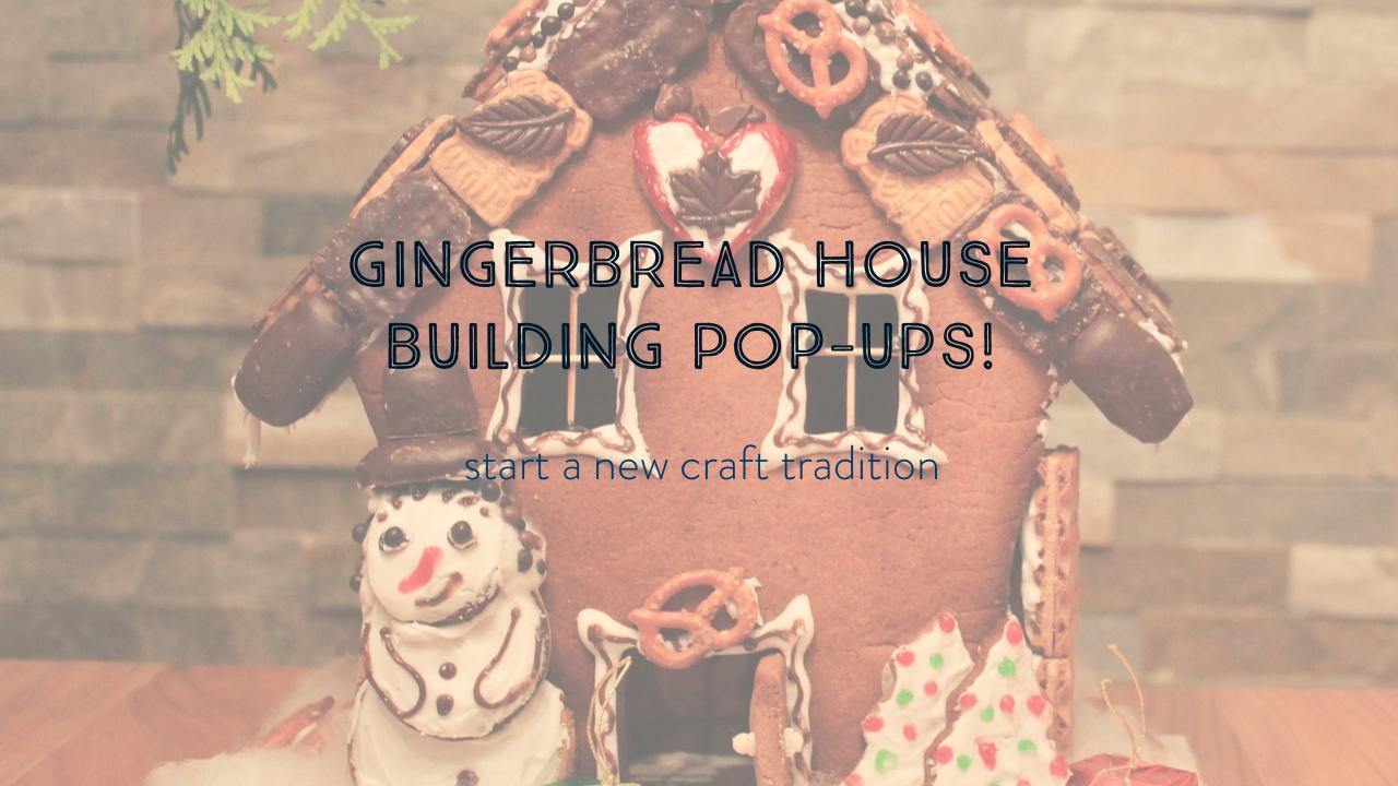 Gingerbread House Workshop_teaser (2).jpg