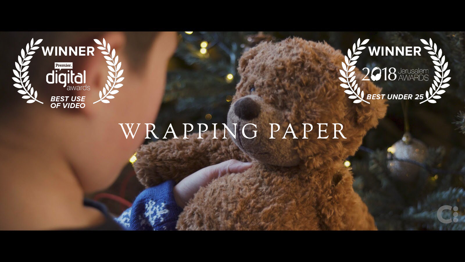 Wrapping Paper Awards.png