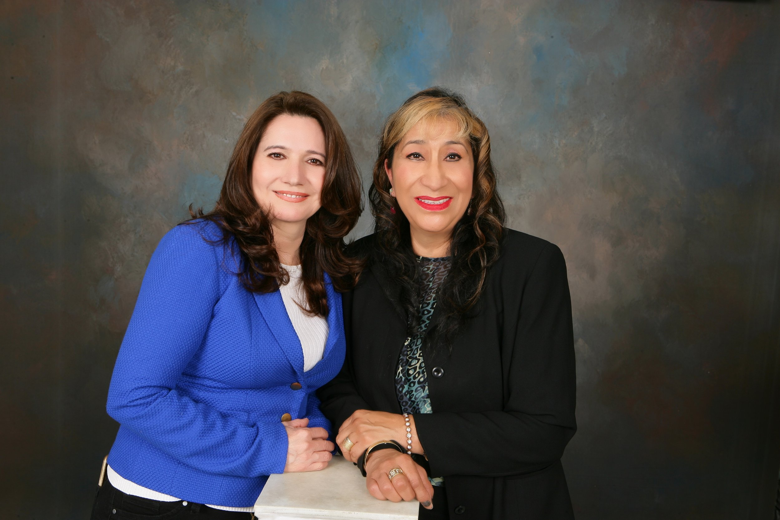 We are happy to announce that Realtor Alicia Flores has joined the IRES team. Alicia brings over 14 years of experience with a wealth of knowledge in the real estate industry. As well as great customer service with her own assistant and outstanding work ethic. She is also very committed to helping here clients achieve their real estate goal. Welcome to the IRES team Alicia!