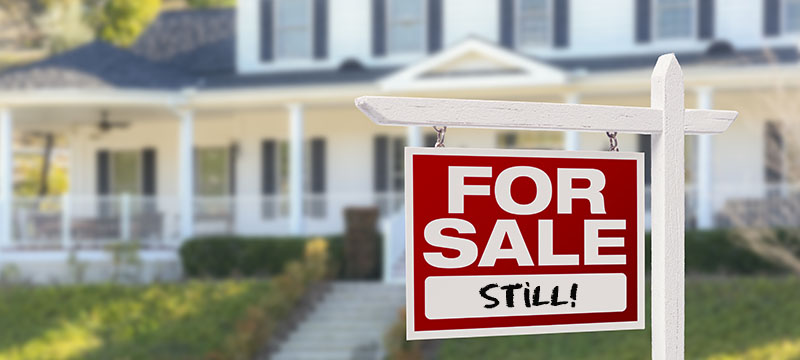 Why is my listing not selling? - Did you ever wonder why your listing is not selling? It all comes down to this...If it's not compelling, it isn't selling! In these unique times, IRES has a proven strategy that will make your listings more compelling.
