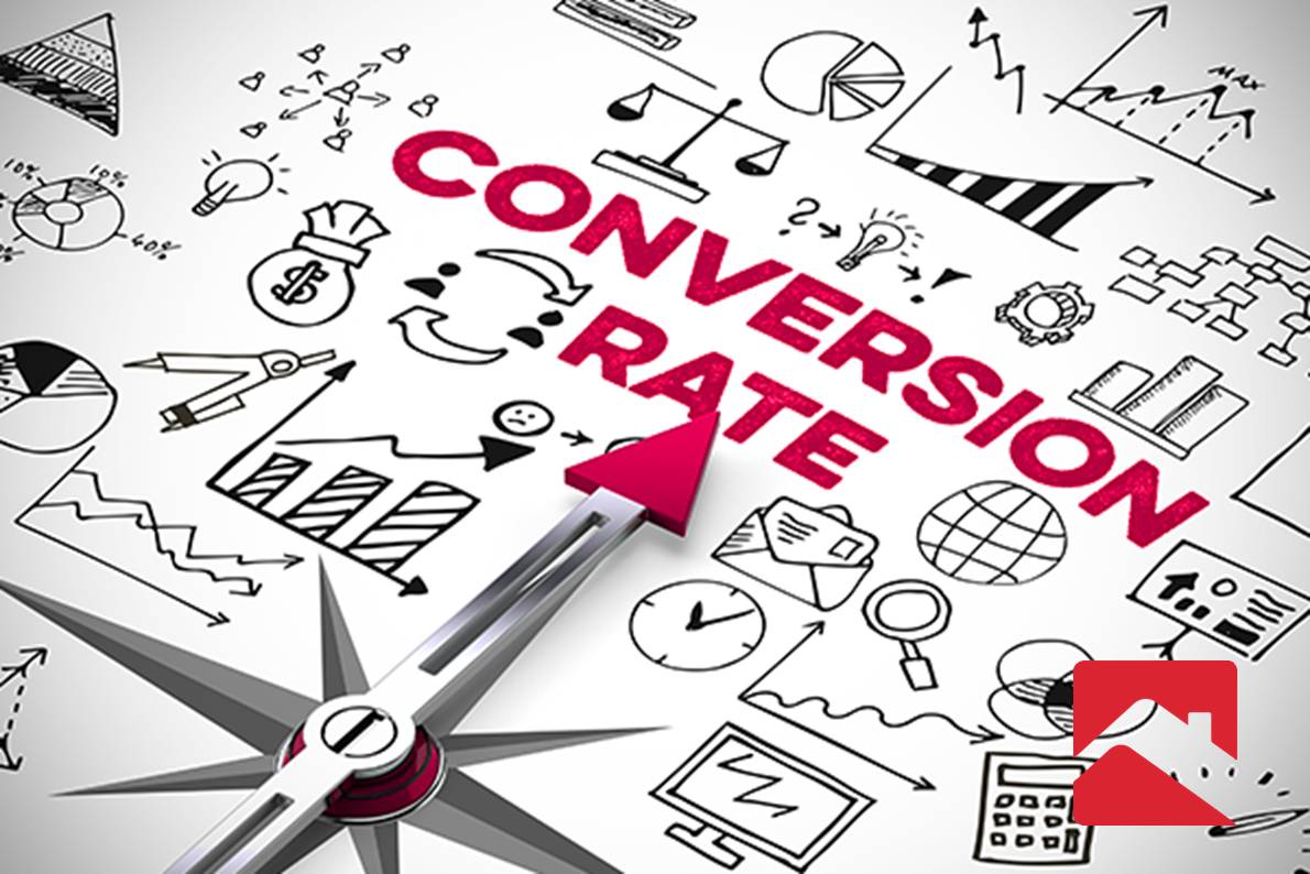 3 Skills to improve lead conversion -Join IRES as we learn the 3 primary skills you need to convert leads, as well as building rapport, and how to ask qualifying questions.