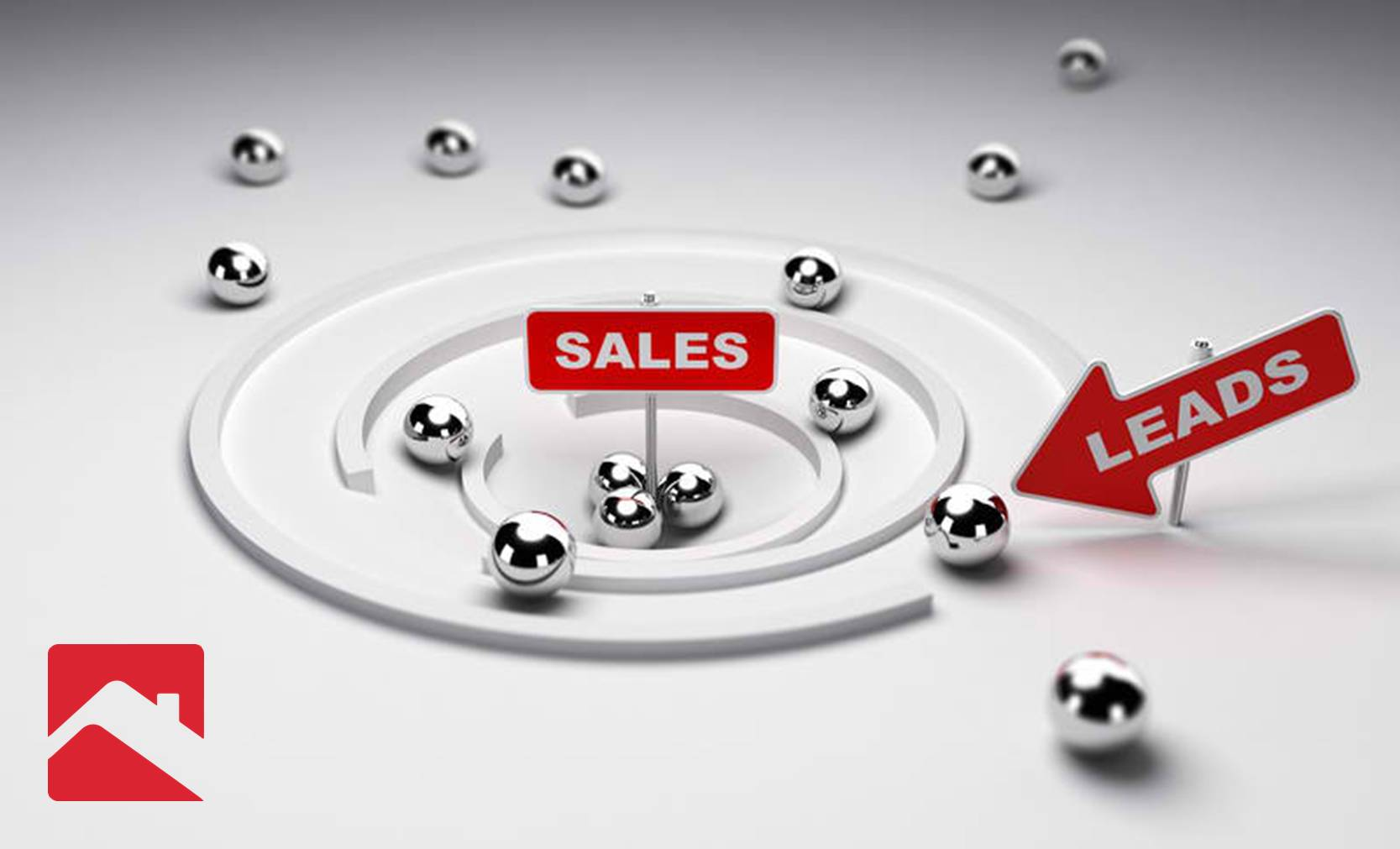 Choosing the right lead generating systems - Having the right lead generating system is key to having a successful business, We will show you how to chose the right one and ultimately turn leads into buyers and sellers.