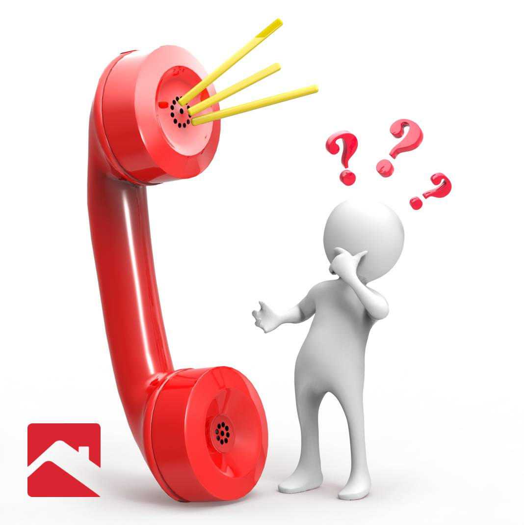 Lose the fear of the biggest money maker in real estate.....the phone!! Join us as we uncover the secrets to appointment setting while cold calling.
