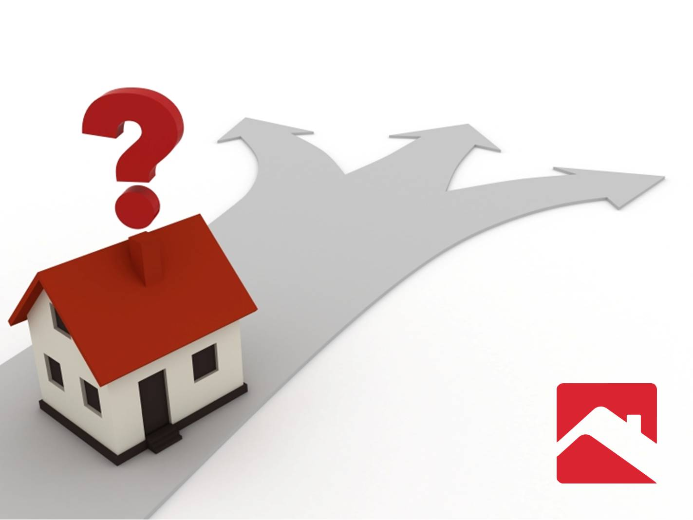 "Lets talk pricing! With our new ""normalized"" market, listings are sitting longer on the market price and reductions are more common. Join us to learn how to handle price reductions and listings extensions."