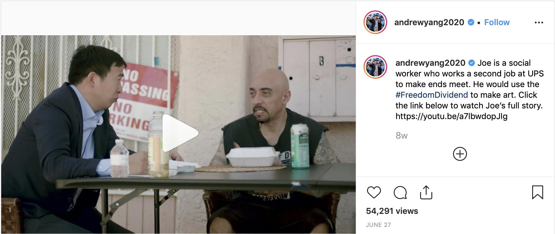 Screen Shot 2019-08-27 at 6.46.32 PM.png