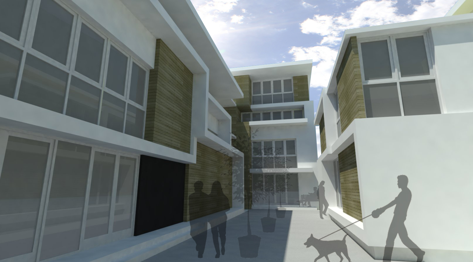 Proposed LA City College Student Housing.jpg