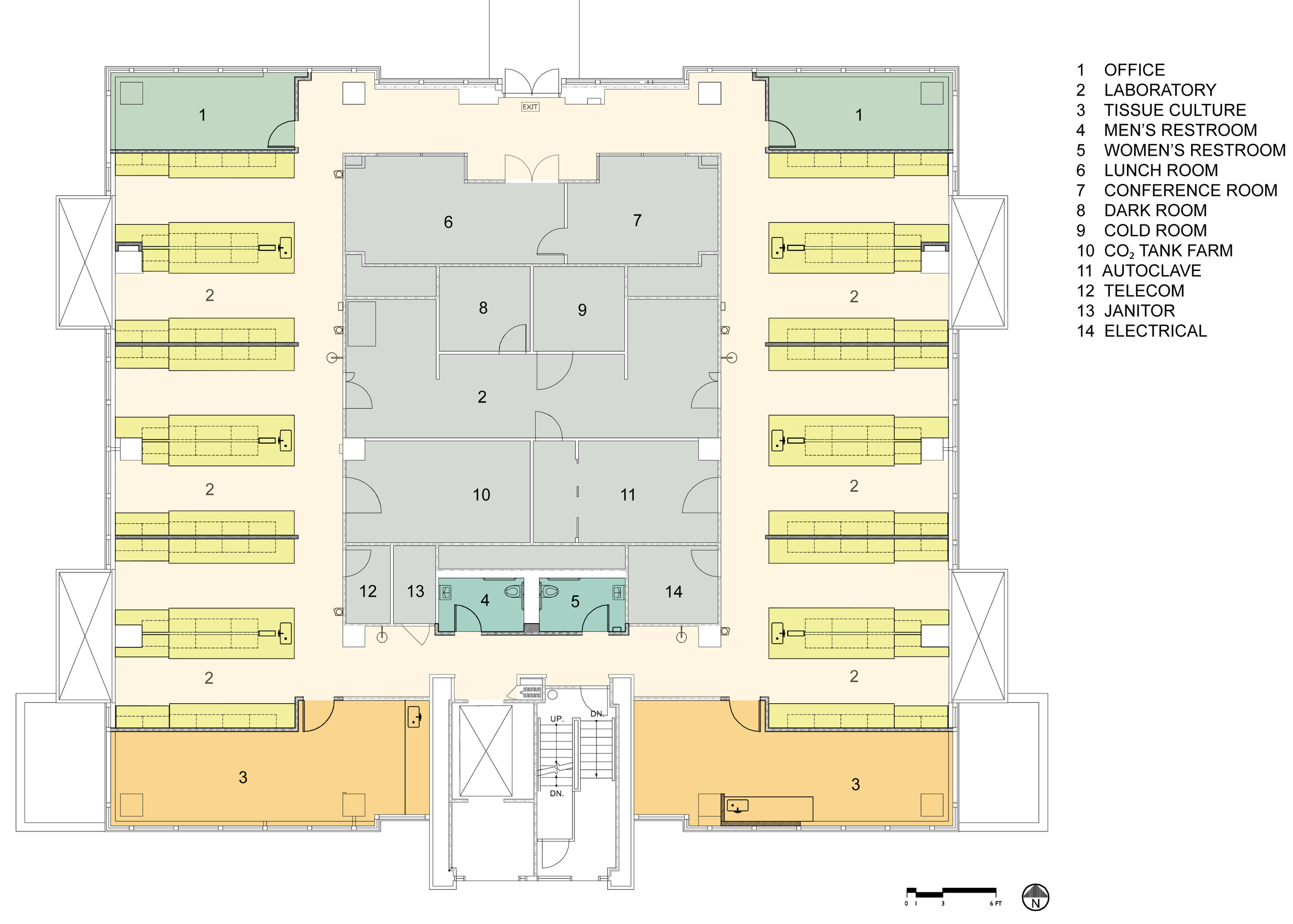 Final-First Floor Plan- Entire Floor_no grid 8.jpg
