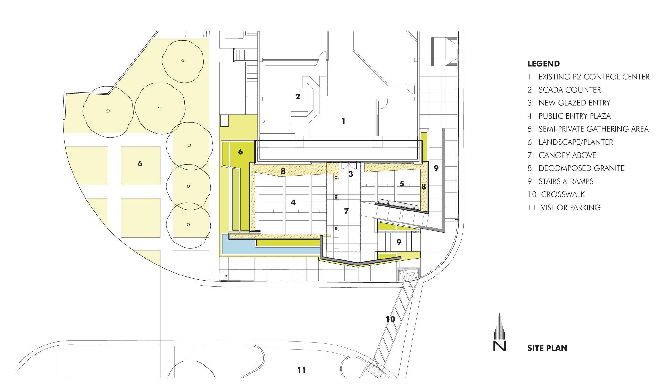 OCSD Site Plan.jpg