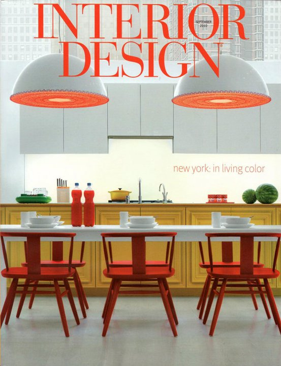 Interior-Design-Magazine-Cover3.jpg