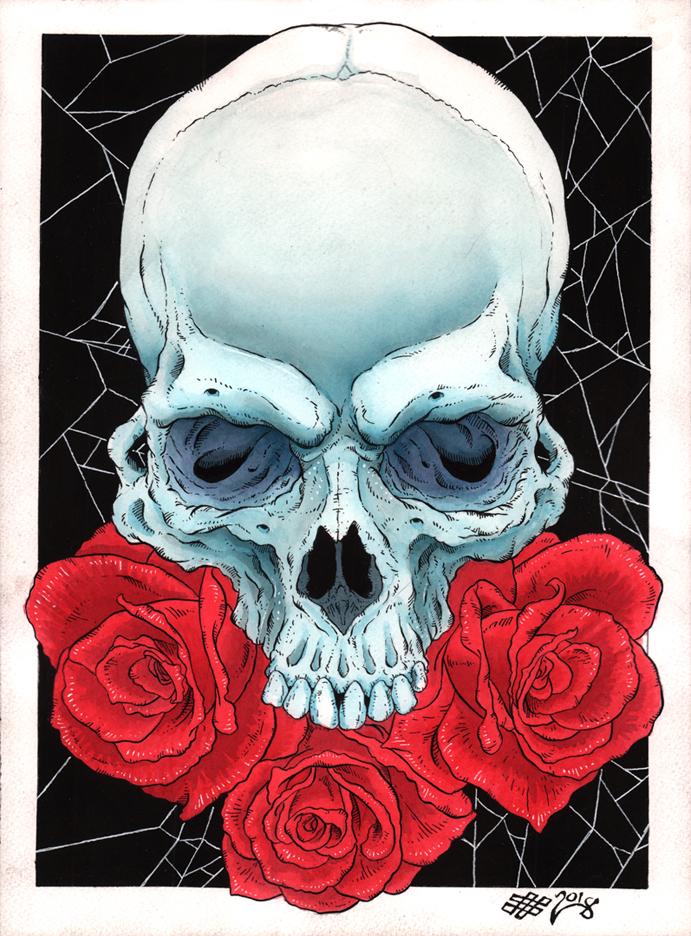 skullandrose2.jpg