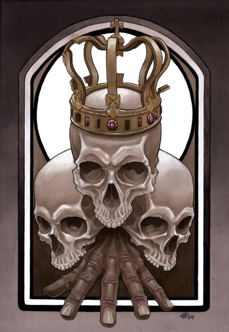 king of clubs.jpg