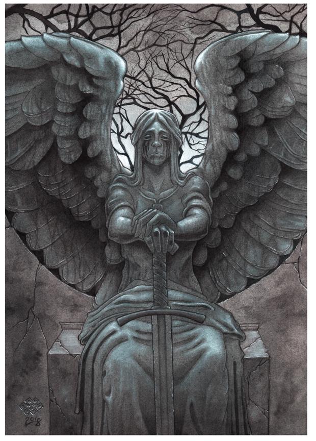 angel sitting9x12.jpg