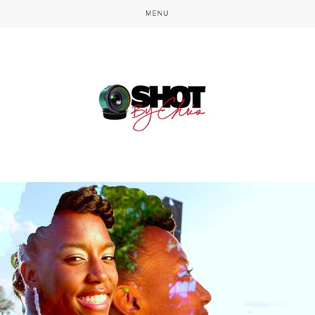 CHECK OUT our brother @_warmitupchris new website!!! @shotxchris is an up and coming force to be reckoned with family. He's been so good to us over the years in creating everything we use to market our product. So make sure you check him out today and pass it on! #6wayst #shotxchris #only6ways2doit