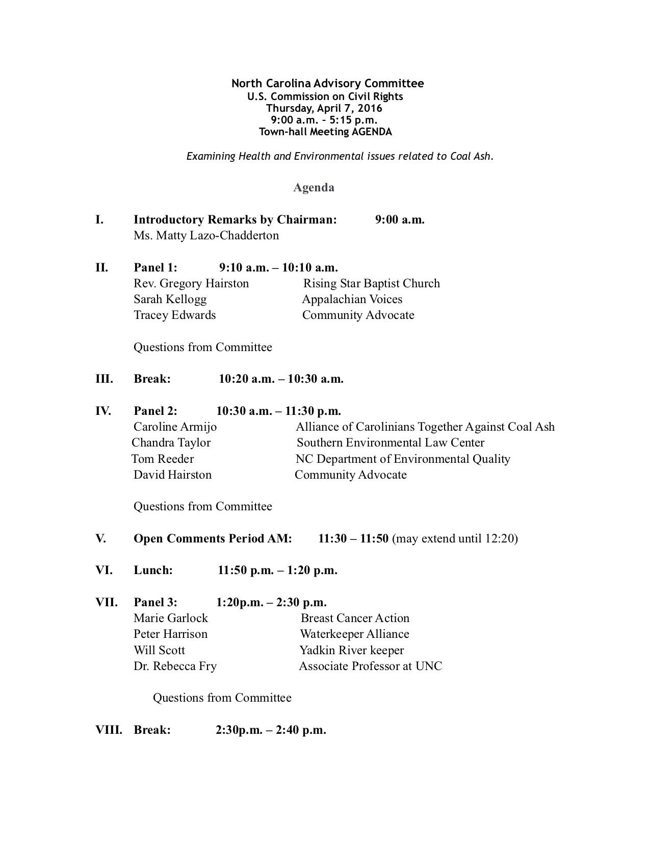 Agenda Layout (Final) USCCR.jpg