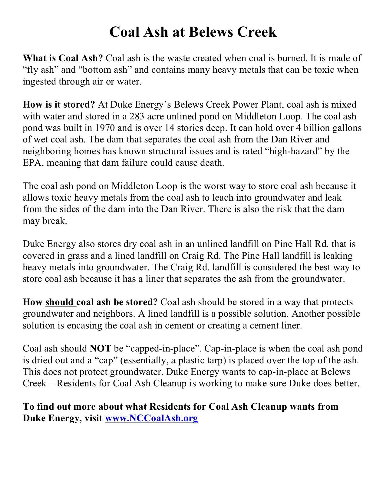 Coal Ash at Belews Creek Fact Sheet copy.jpg