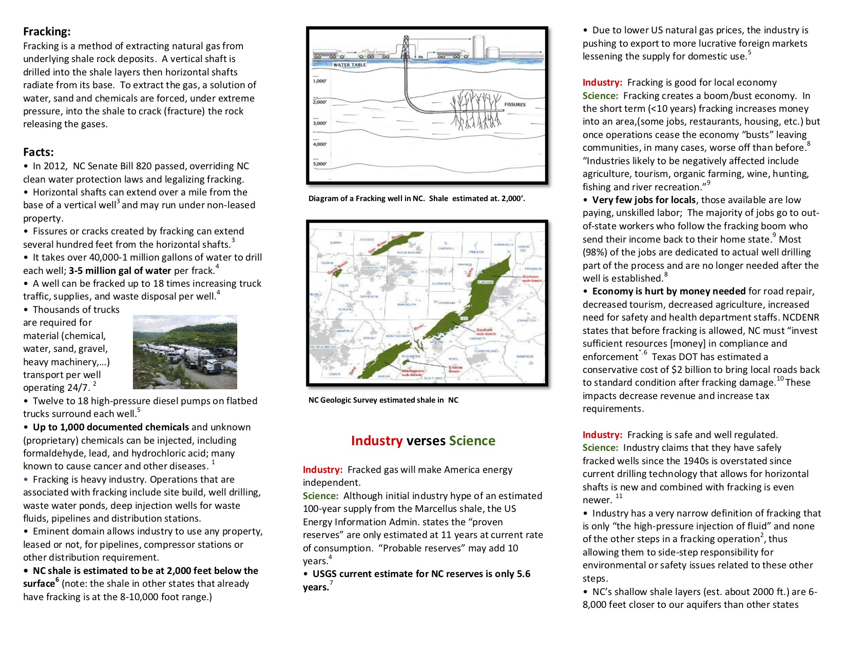 Facts about frack print2.jpg