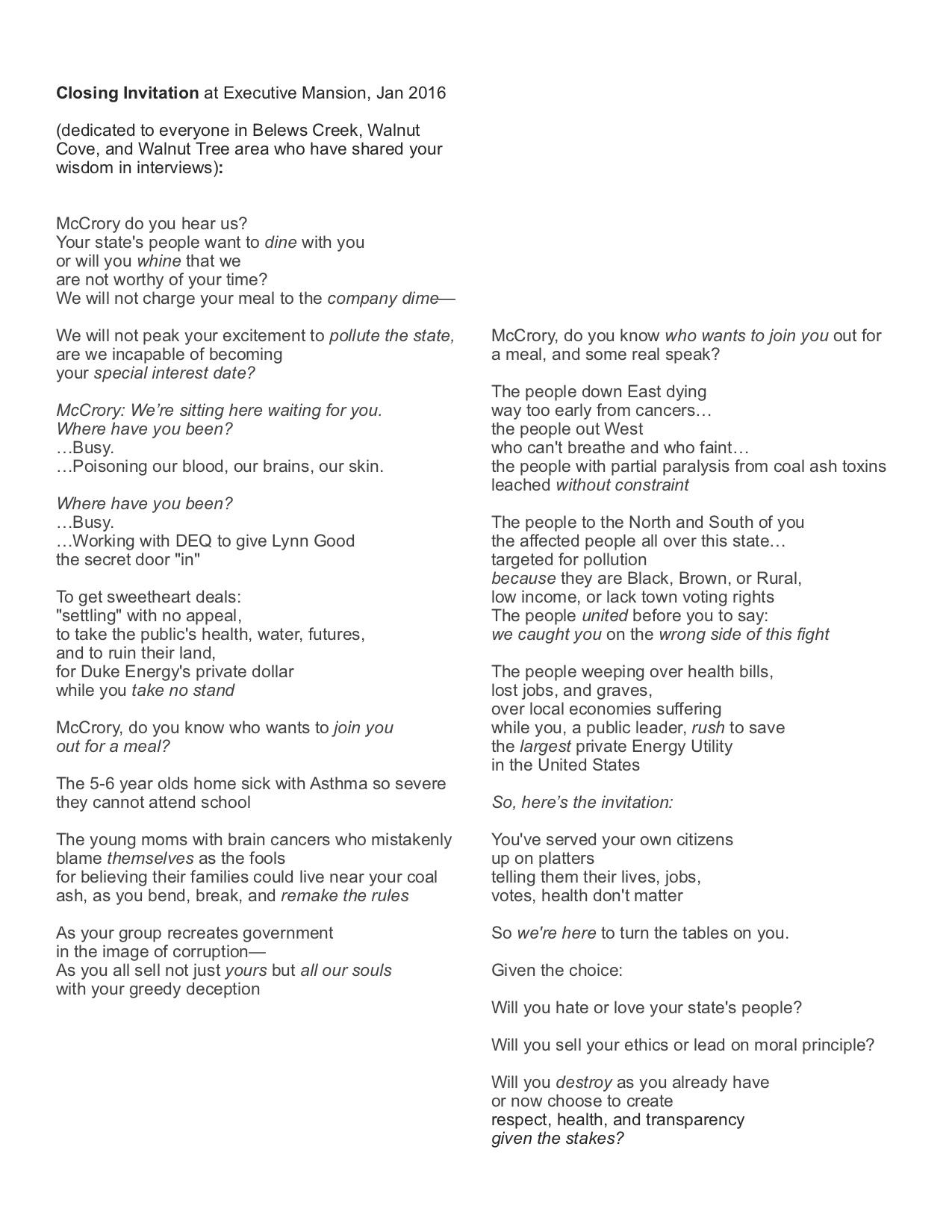Invitation to Dinner (closing poem).jpg
