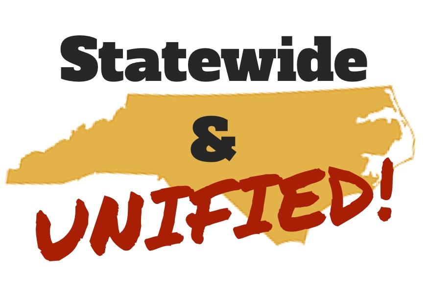 Statewide& (2).jpg