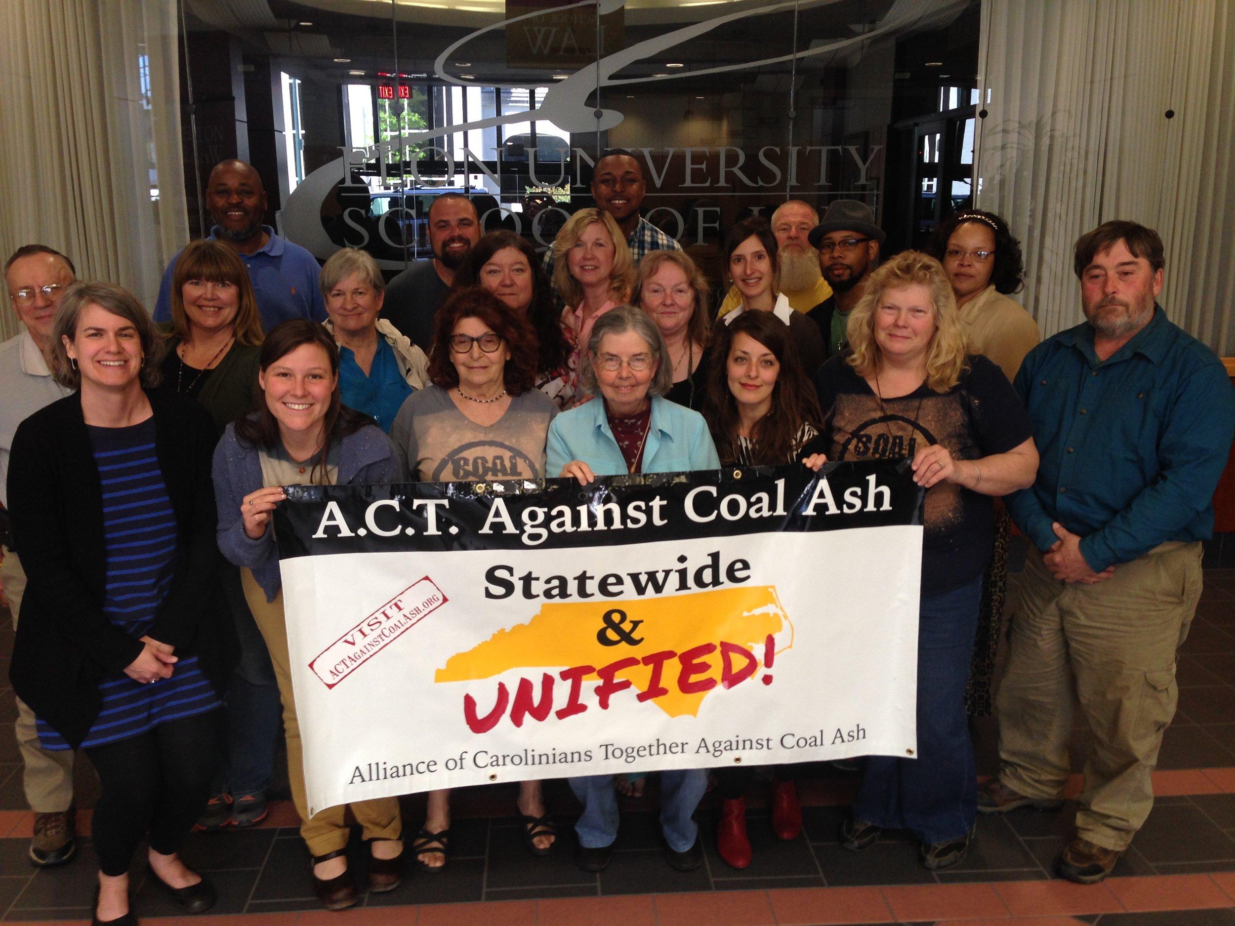 ACT-against-coal-ash-April-meeting-2016.jpg