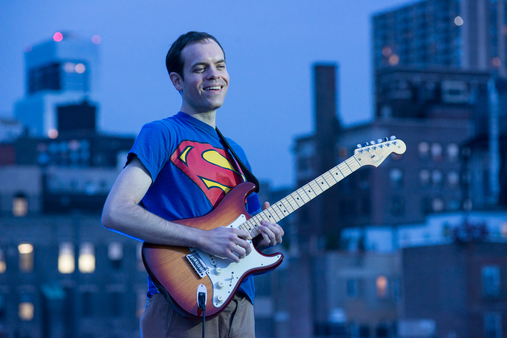 allen-childs-musician-portraits-roof-new-york-njohnston-photography-105.jpg