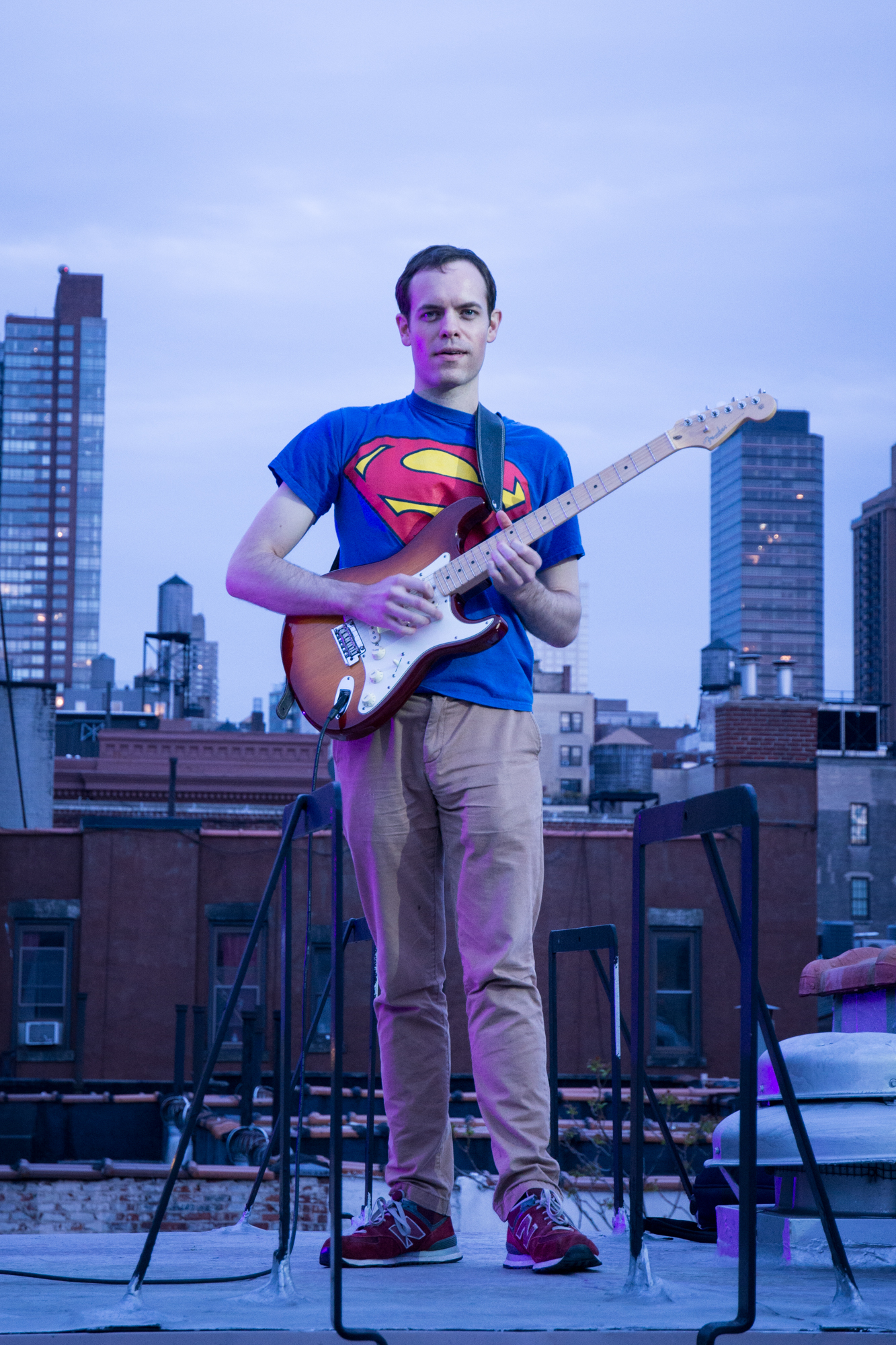 allen-childs-musician-portraits-roof-new-york-njohnston-photography-43.jpg