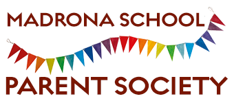 parent_society2.png