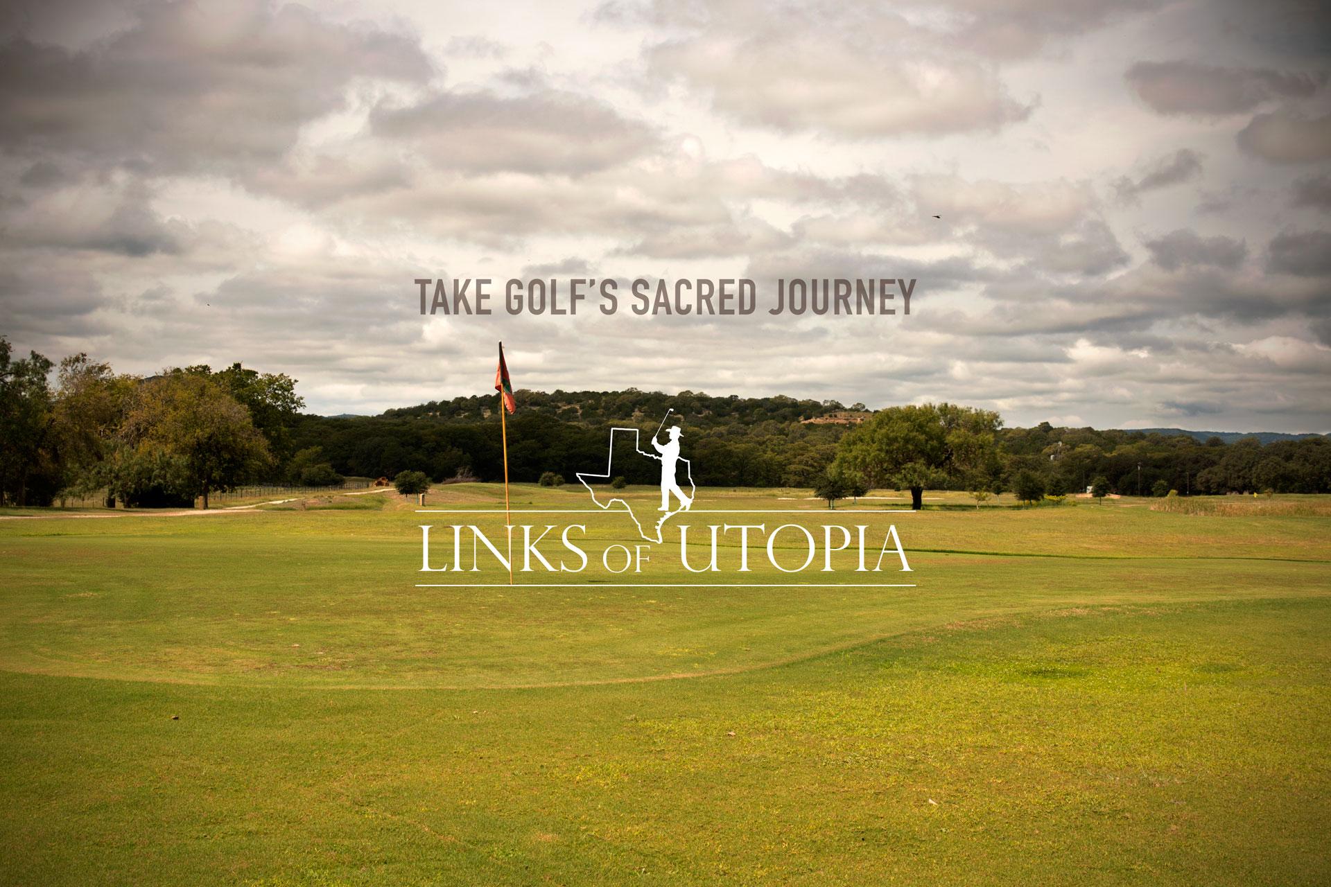 Links-of-Utopia-banner-home.jpg