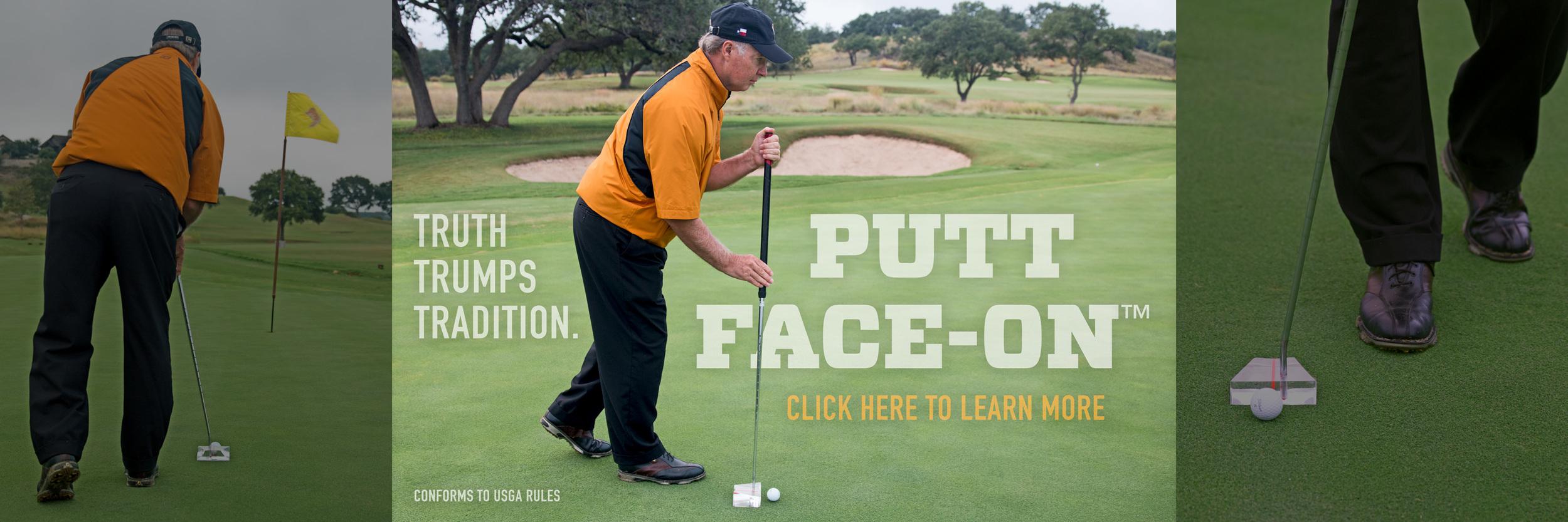 putt-face-on-home-banner.jpg