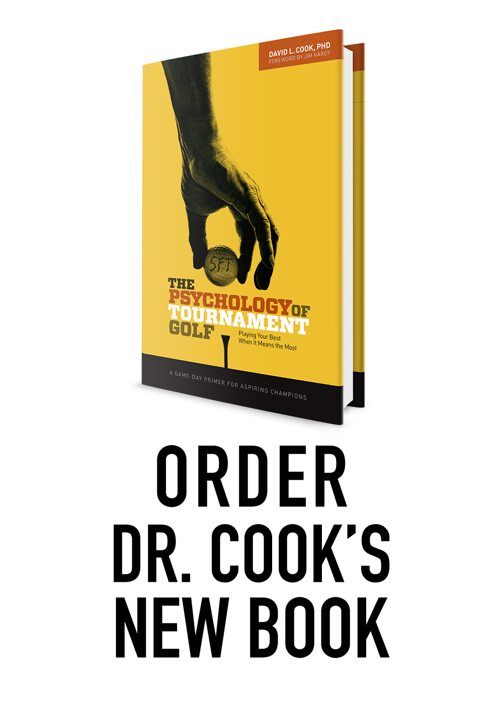 order-dr-cooks-new-book.png