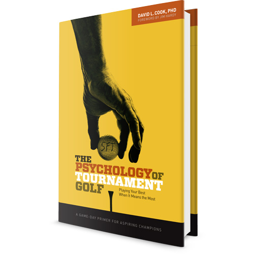 Psychology-of-Tournament-Golf-right-500.jpg