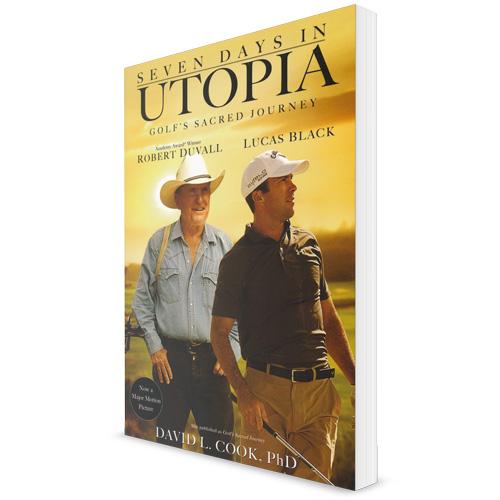 Seven-Days-In-Utopia-right-500.jpg