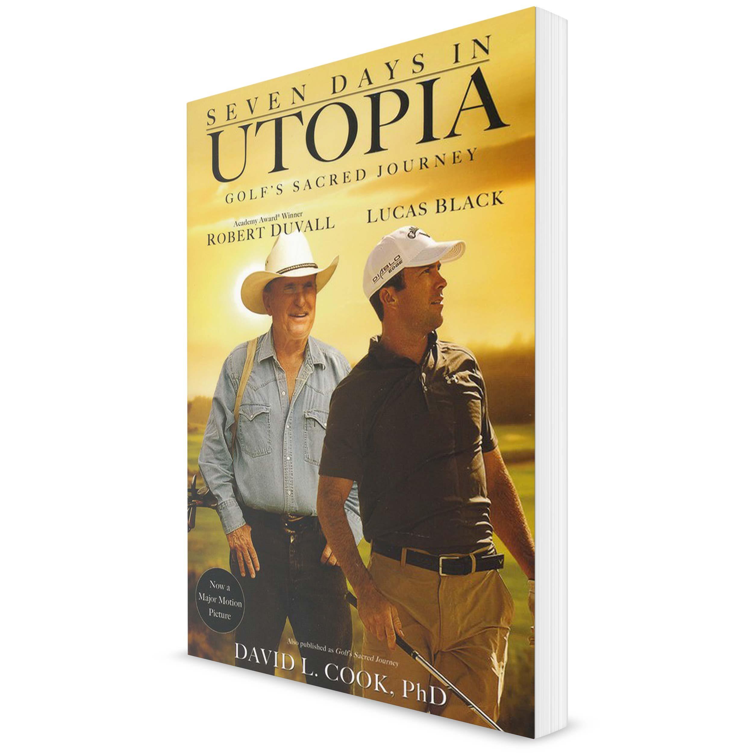 Seven-Days-In-Utopia-2500.jpg